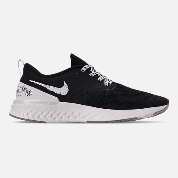 Nike Other - NIKE ODYSSEY REACT 2 AT9979 010, SIZe 10.5